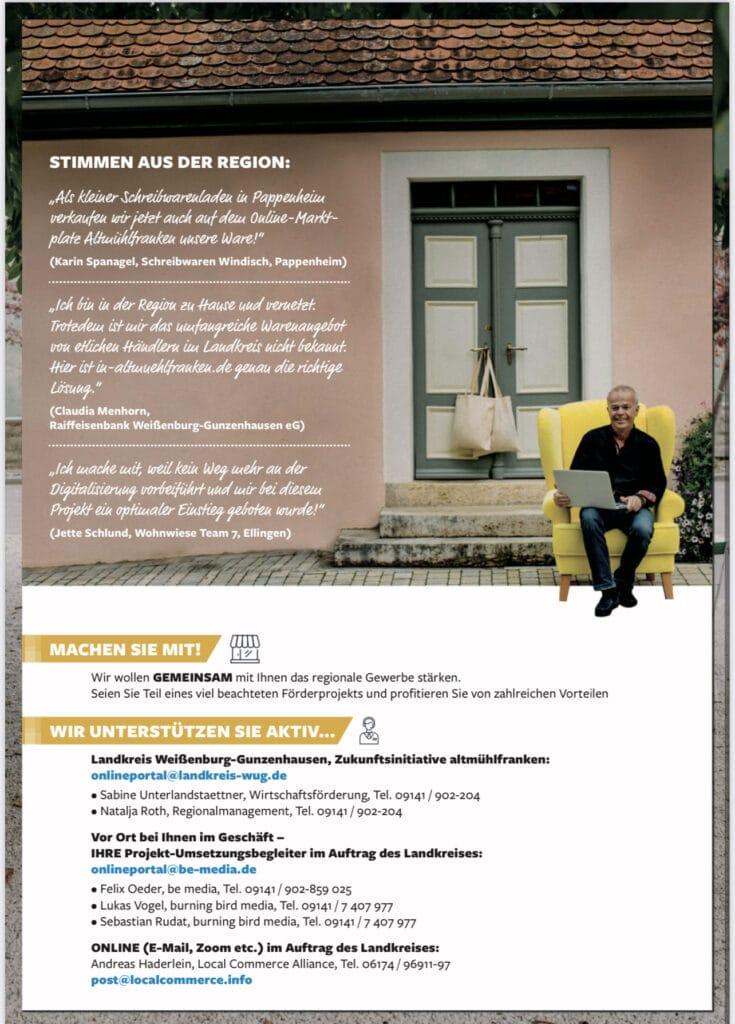 online portal altmühltal 2