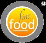 logo finefood