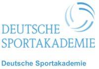 deutsche sportskademie